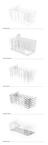 Structure.ai